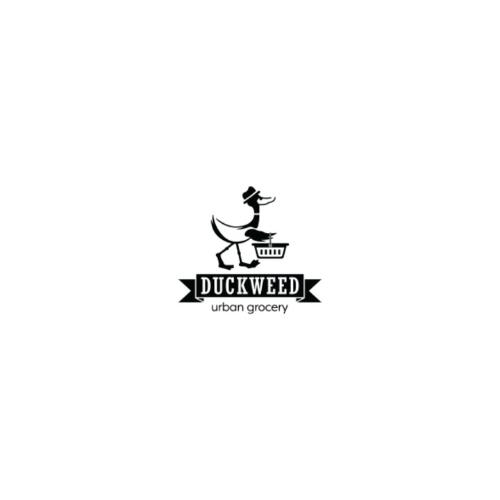 Untitled design - 2021-03-17T081928.232